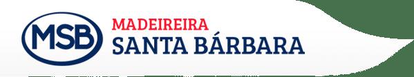 Madeireira Santa Bárbara